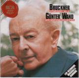 bruckner_6_wand.jpg