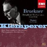 bruckner_8_klemperer_npho.jpg