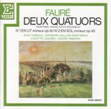 faure_piano_quartet_hubeau.jpg