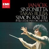 janacek_sinfonietta_rattle_po.jpg