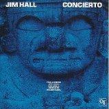 jim_hall_concierto.jpg