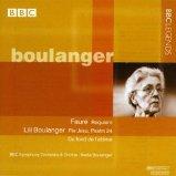 lili_boulanger_BBC.jpg