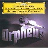 mendelssohn_symphonies_orpheus.jpg