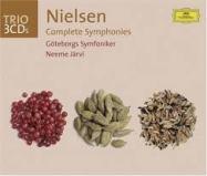 nielsen_symphonies_jarvi.jpg