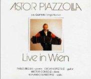 piazzolla_live_in_wien.jpg