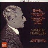 ravel_concerto_francois_cluytens.jpg
