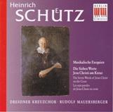 schutz_musikalische_exequien.jpg