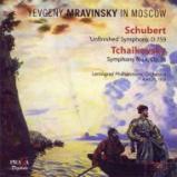 tchaikovsky_4_mravinsky_1959.jpg