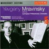 tchaikovsky_prokofiev_mravinsky.jpg