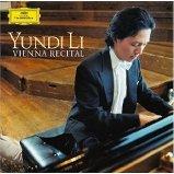 yundi_li_vienna_recital.jpg