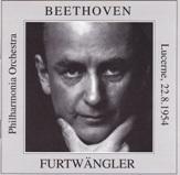 beethoven_9_furtwangler_philharmonia