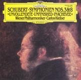 schubert_c_kleiber