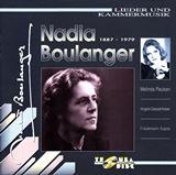 nadia_boulanger_lieder_kammermusik