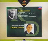 rachmaninov_symphonies_dutoit