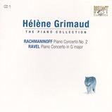 rachmaninov_ravel_grimaud_cobos