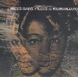miles_davis_filles_eZ_kilimanjaro