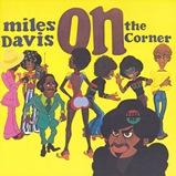 miles_davis_on_the_corner