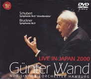 live_in_japan_2000_wand_dvd