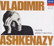 bartok_concerto_ashkenazy_sorti