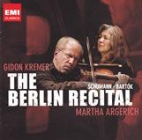 kremer_argerich_berlin_recital
