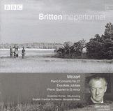 mozart_britten_the_performer