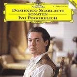 scarlatti_pogorelich