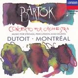 bartok_concerto_for_orchestra_dutoit_montreal