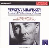 shostakovich_leningrad_mravinsky