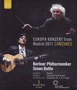 europe_concert_2011_rattle_bpo