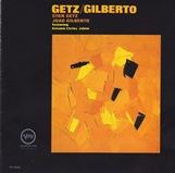 getz_gilberto