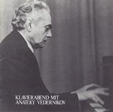 klavierabend_mit_anatoly_vedernikov