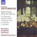 meyerbeer_ballet_music_nesterowicz_barcelona