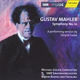 mahler_10_gielen_swr_sinfonieorchester