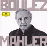mahler_boulez