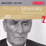 mozart_39_sibelius_7_mravinsky