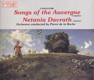 songs_of_auvergne_davrath
