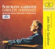 schumann_symphonies_gardiner