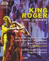 szymanowski_king_roger_elder