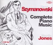 szymanowski_piano_martin_jones