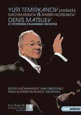 rachmaninov_matsuev_temirkanov011
