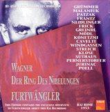 wagner_ring_furtwangler_1953012