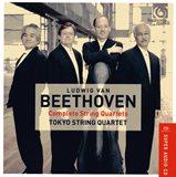 beethoven_tokyo_string_quartet030