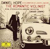daniel_hope_romantic_violinist032
