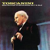 beethoven_7_8_toscanini_1951065