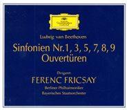 beethoven_symphonies_fricsay057