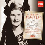 flagstad_norwegian_songs092