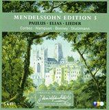 mendelssohn_edition_3093