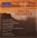 haydn_beethoven_tania_eric_heidsieck102
