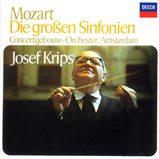 mozart_symphonies_krips126