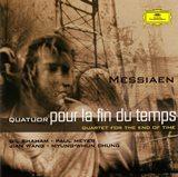 messiaen_quatuor_pour_la_fin_du_temps_shaham_meyer_wang_chung175